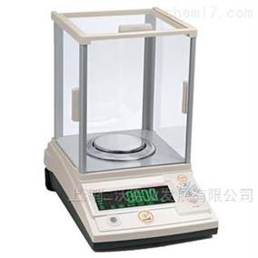 美国华志天平PTF-A+300 6级防震功能