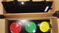 ABC-hcx-150滑触线指示灯厂家报价