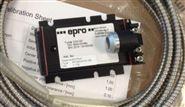 EPRO传感器的德国进口价格好