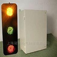 ABC-hcx-100/3000V滑触线指示灯价格