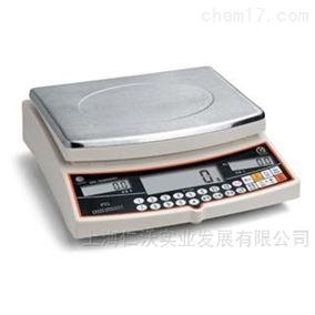 美国华志PTL-10kg PTL计数/计重双模式天平