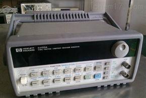 Agilent33120A函數信號發生器