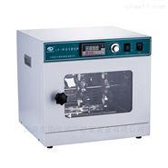 寧波新芝 LF-I/LF-III/LF-IIIA型分子雜交爐