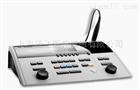 听力计声阻抗二合一 丹麦国际听力AA222