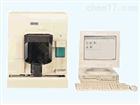 希森美康全自動血液分析儀