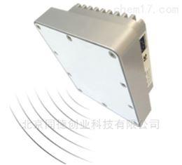 LDZ-1雷达流速流量测流系统