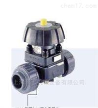 德国BURKERT膜片隔膜销售上海办事处