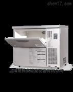 日本松下SIM-F140LBDL实验室雪花制冰机