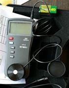 UV-A型365纳米单通道紫外辐照计