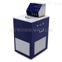 TR-C800低温制冷系统