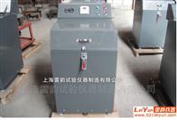 LY100-3振动研磨机用于地质、矿山、煤炭、建材
