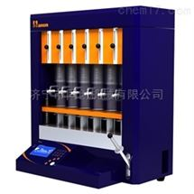 TR-SOX406脂肪测定仪