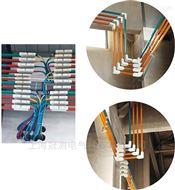 HFDL型铝基分接式输电母线价格