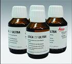 14070936261leica徕卡CV Ultra 封固剂