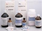 14702218501Leica徕卡HistoResin 封固剂