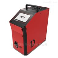 实验室温度传感器检定设备 干式温度检定炉
