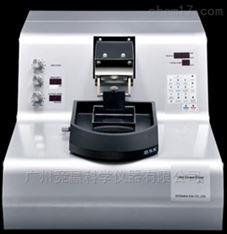 NLS-AT 全自动振动切片机