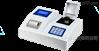 浊度测定仪LH-NTU3M1000