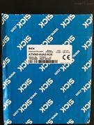 电源 AACG7V2UV01 盼乐电气热销 优势供应