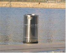 TR-FDY-05翻斗式雨量传感器
