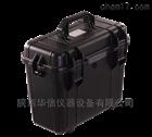 3026型 红外烟气综合分析仪