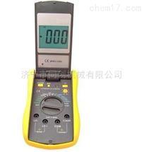 TGDT-6301数字多功能LCR电桥