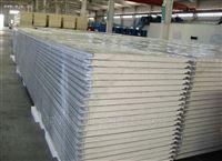 600*1200*80聚氨酯铝箔复合板
