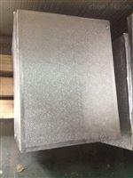 600*1200*90硬泡聚氨酯复合板价格