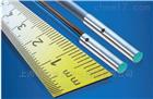 Baumer宝盟电感式微型传感器IFRM03/04/05