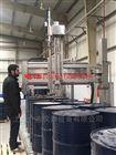托盘式200升自动灌装机,IBC桶包装机