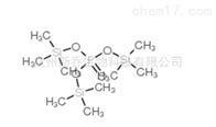 抗肿瘤试剂10497-05-9 三(三甲基硅烷)磷酸酯 化学品