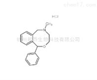 抗肿瘤试剂23327-57-3 盐酸平痛新 原料药化学品