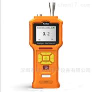 手持便携式一氧化碳检测仪