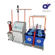 电力安全工器具试验装置性能
