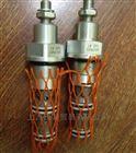 现货MVSPM22-160万福乐WANDFLUH插装阀