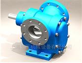 美国威格士VICKERS齿轮泵正品特价经销商