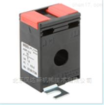 MBS电流互感器ASK 81.4