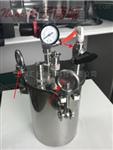 汇分3322汇分3322 EN779工作台专用气溶胶发生器