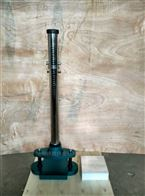 贈送水杯QSX-17防水卷材抗穿孔儀型號/標準