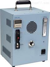 TR-CF-995B便携式电池供电空气取样器