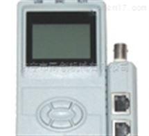 WS-GFD15矿用风速传感器