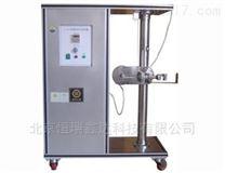 北京电源线折曲试验机