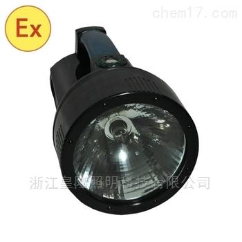 海洋王(LED探照灯价格)BW6100手提工作灯