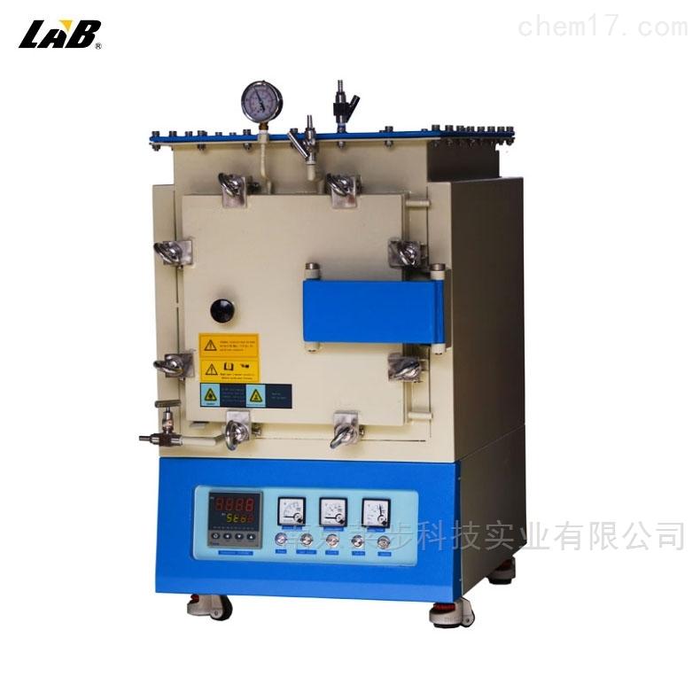 高温箱式气氛炉KBF1700-Q5