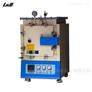 高溫箱式氣氛爐KBF1700-Q5