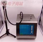 汇分Laser510汇分Laser510尘埃粒子计数器 50L