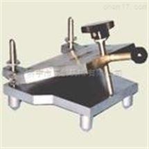 TR-DWZ-120低温弯折仪