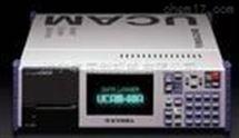 TR-UCAM-60A静态数据采集仪