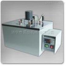 TR-HW-300恒温油浴