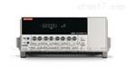 美国吉时利6485/6487/6482皮安表/电压源